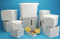 Insulated-Containers-(1).jpg